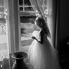 Jamie and Richard Wedding - October 2018 - The Hilliard Mansion - VB Photography-89