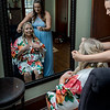 Jamie and Richard Wedding - October 2018 - The Hilliard Mansion - VB Photography-77