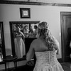 Jamie and Richard Wedding - October 2018 - The Hilliard Mansion - VB Photography-108