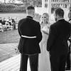 Jamie and Richard Wedding  - October 2018 - The Hilliard Mansion - VB Photography-53