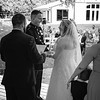 Jamie and Richard Wedding  - October 2018 - The Hilliard Mansion - VB Photography-47