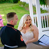 Jamie and Richard Wedding  - October 2018 - The Hilliard Mansion - VB Photography-58