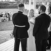 Jamie and Richard Wedding  - October 2018 - The Hilliard Mansion - VB Photography-55