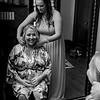 Jamie and Richard Wedding - October 2018 - The Hilliard Mansion - VB Photography-78
