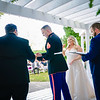 Jamie and Richard Wedding  - October 2018 - The Hilliard Mansion - VB Photography-59