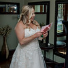 Jamie and Richard Wedding - October 2018 - The Hilliard Mansion - VB Photography-149