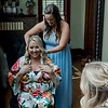 Jamie and Richard Wedding - October 2018 - The Hilliard Mansion - VB Photography-80