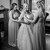 Jamie and Richard Wedding - October 2018 - The Hilliard Mansion - VB Photography-105
