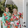 Jamie and Richard Wedding - October 2018 - The Hilliard Mansion - VB Photography-54