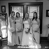 Jamie and Richard Wedding - October 2018 - The Hilliard Mansion - VB Photography-177