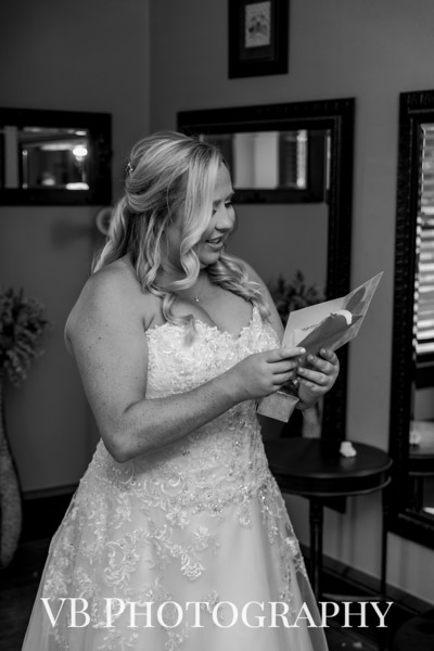 Jamie and Richard Wedding - October 2018 - The Hilliard Mansion - VB Photography-150
