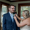 Jamie and Richard Wedding - October 2018 - The Hilliard Mansion - VB Photography-161