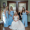 Jamie and Richard Wedding - October 2018 - The Hilliard Mansion - VB Photography-168