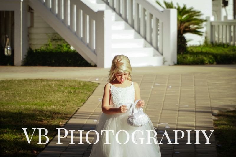 Jamie and Richard Wedding  - October 2018 - The Hilliard Mansion - VB Photography-41
