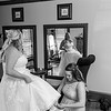 Jamie and Richard Wedding - October 2018 - The Hilliard Mansion - VB Photography-116