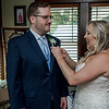 Jamie and Richard Wedding - October 2018 - The Hilliard Mansion - VB Photography-159