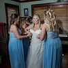 Jamie and Richard Wedding - October 2018 - The Hilliard Mansion - VB Photography-99