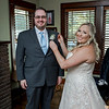 Jamie and Richard Wedding - October 2018 - The Hilliard Mansion - VB Photography-163