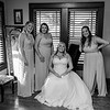 Jamie and Richard Wedding - October 2018 - The Hilliard Mansion - VB Photography-169