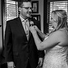Jamie and Richard Wedding - October 2018 - The Hilliard Mansion - VB Photography-160