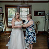 Jamie and Richard Wedding - October 2018 - The Hilliard Mansion - VB Photography-166