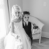 Jamie and Richard Wedding - October 2018 - The Hilliard Mansion - VB Photography-93