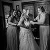 Jamie and Richard Wedding - October 2018 - The Hilliard Mansion - VB Photography-101