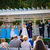 Jamie and Richard Wedding - October 2018 - The Hilliard Mansion - VB Photography-253