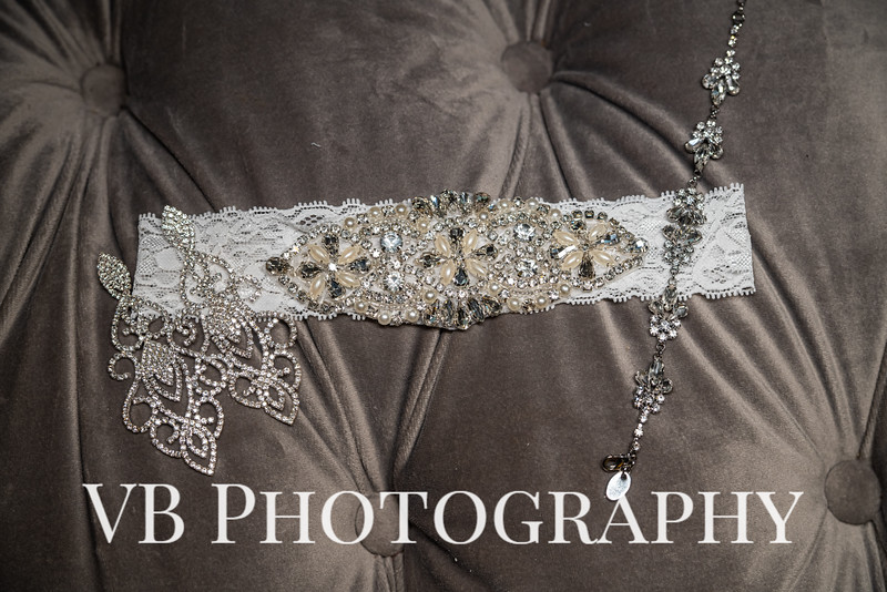 Kathy and Jamil Wedding - November 2019-1
