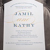 Kathy and Jamil Wedding - November 2019-14
