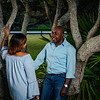 Keisha and Michael Engagement  - March 2019-14