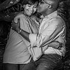 Keisha and Michael Engagement  - March 2019-13