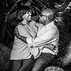 Keisha and Michael Engagement  - March 2019-3
