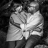 Keisha and Michael Engagement  - March 2019-5