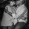 Keisha and Michael Engagement  - March 2019-11
