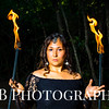 Kinna - Fire Performer - April 2018-36