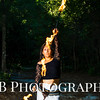 Kinna - Fire Performer - April 2018-29