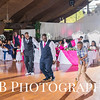 Kortney and Quinton Wedding- August 2018-- Ramona Pavilion- VB Photography-558