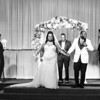 Kortney and Quinton Wedding- August 2018-- Ramona Pavilion- VB Photography-308