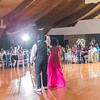 Kortney and Quinton Wedding- August 2018-- Ramona Pavilion- VB Photography-501