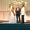 Kortney and Quinton Wedding- August 2018-- Ramona Pavilion- VB Photography-307