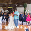 Kortney and Quinton Wedding- August 2018-- Ramona Pavilion- VB Photography-521
