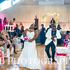 Kortney and Quinton Wedding- August 2018-- Ramona Pavilion- VB Photography-340