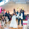 Kortney and Quinton Wedding- August 2018-- Ramona Pavilion- VB Photography-334