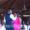 Kortney and Quinton wedding  - August 2018 -Ramona Pavillion- VB Photography-322