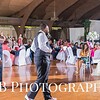 Kortney and Quinton Wedding- August 2018-- Ramona Pavilion- VB Photography-568