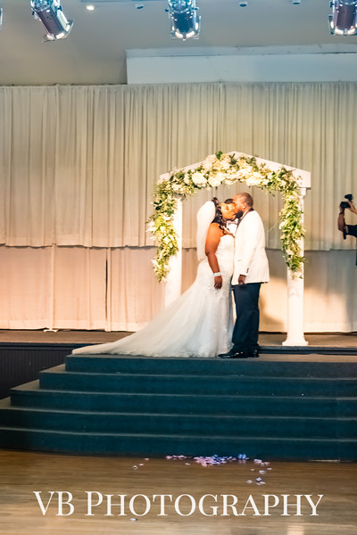 Kortney and Quinton Wedding- August 2018-- Ramona Pavilion- VB Photography-301