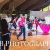 Kortney and Quinton Wedding- August 2018-- Ramona Pavilion- VB Photography-559