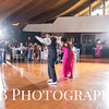 Kortney and Quinton Wedding- August 2018-- Ramona Pavilion- VB Photography-505
