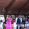 Kortney and Quinton wedding  - August 2018 -Ramona Pavillion- VB Photography-325